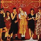 Laid [VINYL]