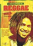 L'encyclopédie du reggae - 1960-1980