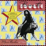 "Children of the Revolution / Tutti Frutti / Born to Boogie [7"" VINYL]"