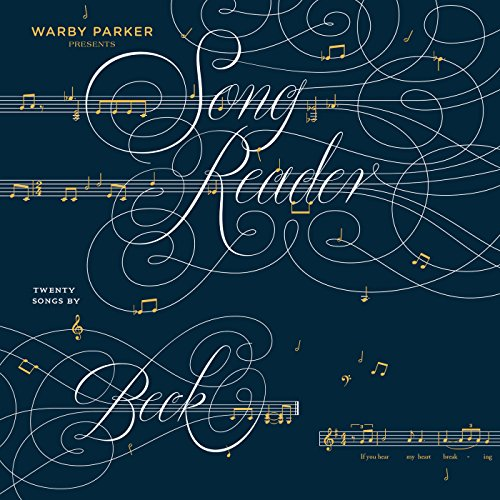 Beck Song Reader