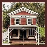Millport - Greg Graffin