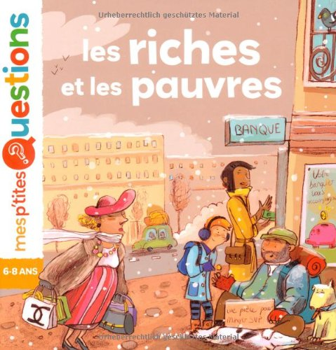 """<a href=""""/node/7982"""">Les riches et les pauvres</a>"""