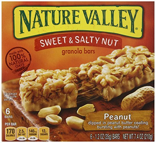nature-valley-sweet-salty-nut-granola-bars-peanut-6-12-ounce-bars-pack-of-12-by-nature-valley