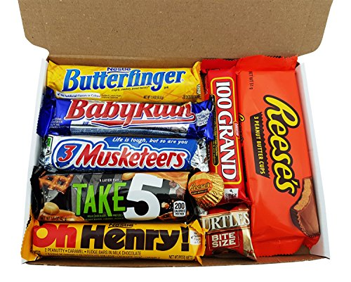 mini-american-all-chocolate-hamper-candy-chocolate-sweets-christmas-birthday-gift-in-retro-candy-gif