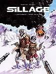 Sillage - Int�grale T16 � T18