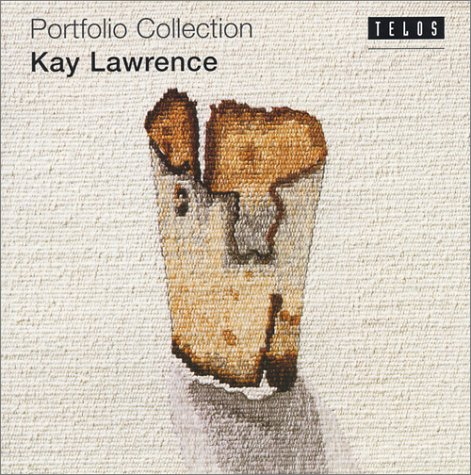 Kay Lawrence: v.9 (Portfolio Collection) (V Kostüm Diana)