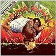 Mama Africa [Vinyl LP]