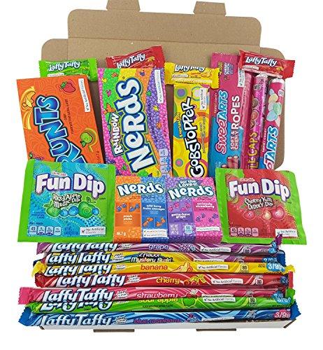 confezione-media-di-wonka-americani-dolciumi-cioccolate-wonka-nerds-regalo-di-natale-compleanno