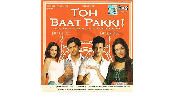 Toh Baat Pakki Movies Hindi Free Download
