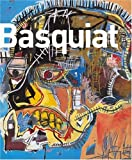 Basquiat by Marc Mayer (2005-03-01) - Merrell Publishers - 01/03/2005