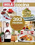 Revistas De Cocina - Best Reviews Guide