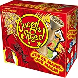 Asmodee - Jeu d'Ambiance - Jungle Speed