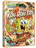 Spongebob Squarepants: Extreme Kah-Rah-Tay [DVD]