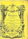 Compra di diretto dominio su una casa posta in Via Galliera n.539 a Bologna.