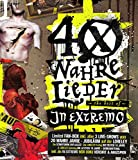 40 wahre Lieder (Limited Loreley) - Fanbox (2CD/2BD) - In Extremo