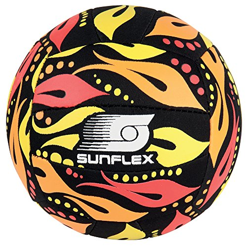 Sunflex-Spielzeug, Vliestapete
