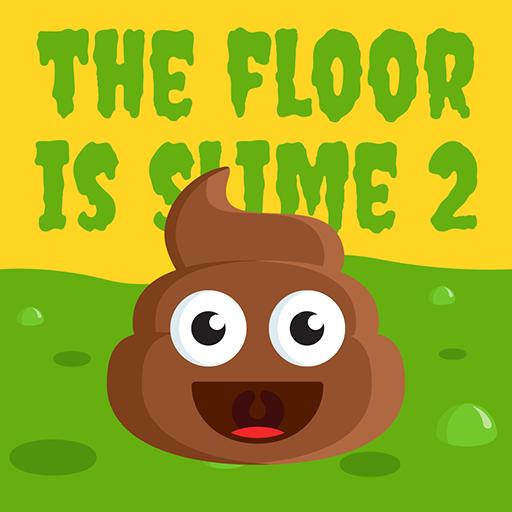 - Poop Emoji Double Jump Challenge: Toilet Time Killer Free Games ()
