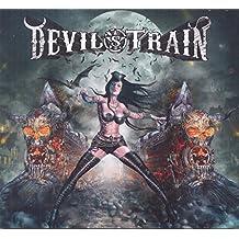 II by Devils Train (2013-08-03)
