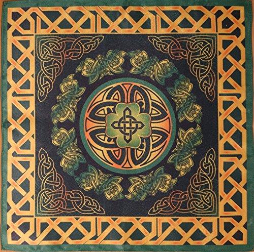 manteles-serie-antiguos-celtas-temporadas-verano-una-fuerza-de-la-naturaleza-1616-cloth-wicca-pagano
