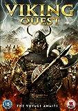 Viking Quest [DVD]