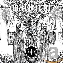 Demolicion! The Complete Recordings