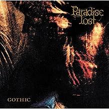 Gothic [Vinyl LP]