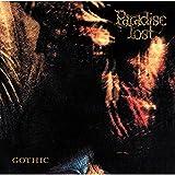Gothic [Vinyl LP] -