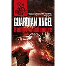 Guardian Angel: Book 14 (CHERUB)