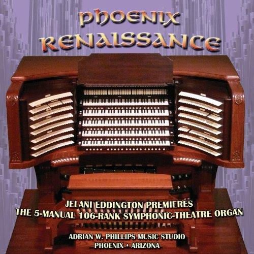 Phoenix Renaissance