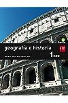 https://libros.plus/geografia-e-historia-1-eso-savia-9788467576115/