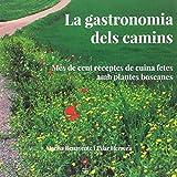 Pilares Camas - Best Reviews Guide