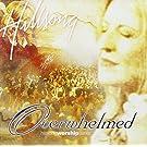 Hillsong - Overwhelmed