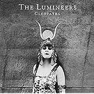 Cleopatra [Deluxe Edition] [Vinyl LP]
