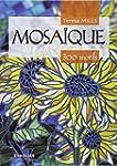 Mosa�que 300 motifs