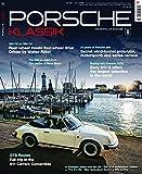 Porsche Klassik 8 by Delius Klasing Verlag GmbH (2016-01-12)