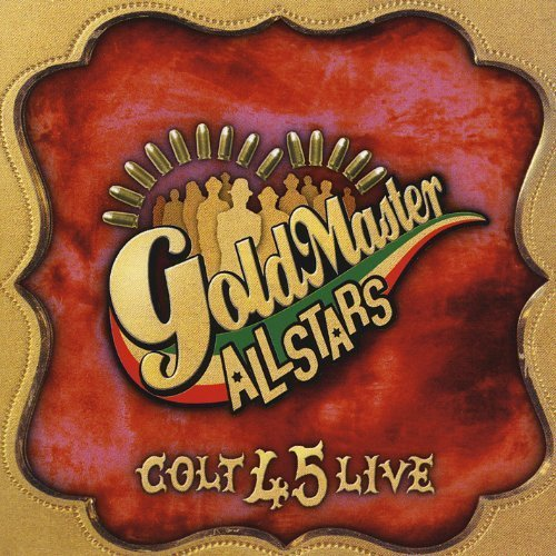colt-45-by-goldmaster-allstars-2013-02-01