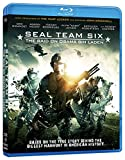 Seal Team Six: the Raid on Osama Bin Laden [Blu-ray] [Import]