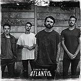 Songtexte von Lower Than Atlantis - Safe in Sound