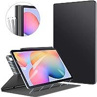ZtotopCase Custodia per Samsung Galaxy Tab S6 Lite, Cover Magnetica Intelligente Ultra Sottile con Portapenne e Funzione…