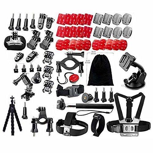 gearmaxr-accessoire-complet-pour-gopro-combinaisons-differentes-kit-d-accessoires-pour-gopro-hero-4-