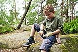 HABA 302622 Terra Kids Basis-Schnitzset, Kleinkindspielzeug hergestellt von HABA