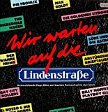 Wir warten auf die Lindenstraße [Vinyl LP]