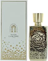 Lancome Oud Bouquet by Lancome for Unisex - Eau de Parfum, 75 ml