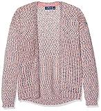 Tom Tailor Special Knit Cardigan, Gilet Fille