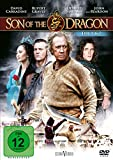 Son of the Dragon (Dvd)