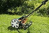 Gardena Spindelmäher Classic 330, 1 Stück,  04027-20 - 3