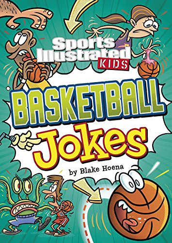sport-illus-kids-basketball-jo-sports-illustrated-kids-all-star-jokes
