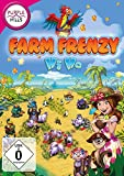 Farm Frenzy - Hi Ho