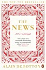 The News: A User's Manual par de Botton