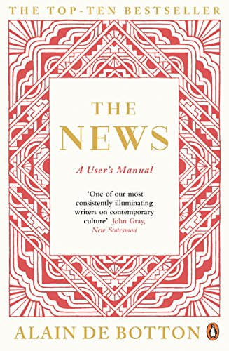 The News: A User\'s Manual
